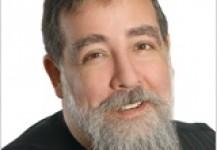 Stan Pressner